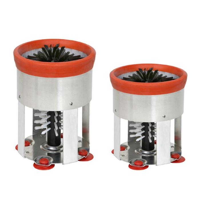 CAPACITOR 330UF 400VDC B43501-S9337-M2 40//085//56 EPCOS ID21725